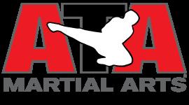 ATA Martial Arts Edmonton
