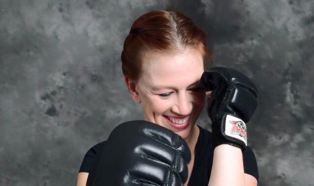 ATA Martial Arts School Edmonton - Krav Maga | Taekwondo | Brazilian