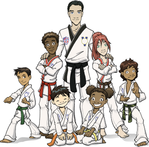 karate for kids ages 7 12 ata martial arts edmonton happy thanksgiving clip art free happy thanksgiving clip art free