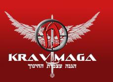 krav_logo